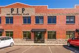 5160 Industrial Place - Photo 1