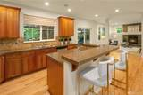 1546 24th Ave - Photo 8
