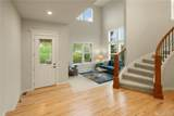 1546 24th Ave - Photo 12