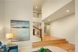 1546 24th Ave - Photo 13