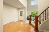 1546 24th Ave - Photo 15