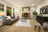 1546 24th Ave - Photo 17