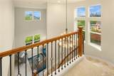 1546 24th Ave - Photo 19