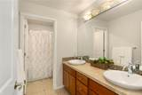 1546 24th Ave - Photo 27