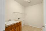 1546 24th Ave - Photo 28