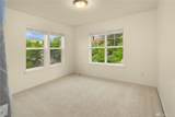 1546 24th Ave - Photo 29