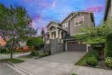 1546 24th Ave - Photo 33