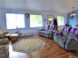 8637 194th Ave - Photo 8