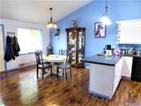 8637 194th Ave - Photo 10