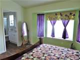 8637 194th Ave - Photo 19