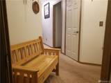 22429 Clearview Ct - Photo 15