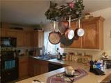 22429 Clearview Ct - Photo 16