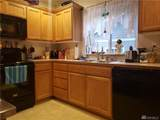 22429 Clearview Ct - Photo 17