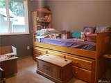 22429 Clearview Ct - Photo 20