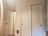22429 Clearview Ct - Photo 22
