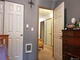 22429 Clearview Ct - Photo 24