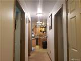 22429 Clearview Ct - Photo 25
