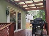 22429 Clearview Ct - Photo 28