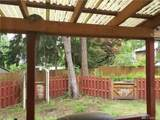 22429 Clearview Ct - Photo 29