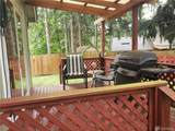 22429 Clearview Ct - Photo 31
