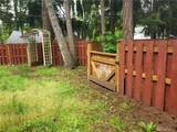 22429 Clearview Ct - Photo 34
