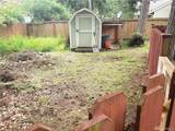22429 Clearview Ct - Photo 35