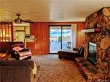 422 Island View - Photo 9