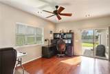 5314 Myers Dr - Photo 24