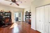 5314 Myers Dr - Photo 25