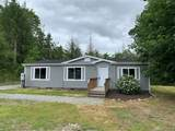 35506 83rd Ave - Photo 1
