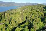 0 Lake Louise Rd - Photo 8