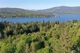 0 Lake Louise Rd - Photo 11