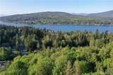0 Lake Louise Rd - Photo 12