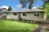 21118 7th Ave - Photo 1