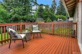21118 7th Ave - Photo 4