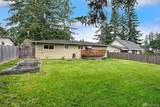 21118 7th Ave - Photo 5