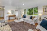 21118 7th Ave - Photo 10