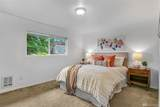 21118 7th Ave - Photo 11