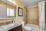 21118 7th Ave - Photo 12
