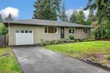 21118 7th Ave - Photo 16