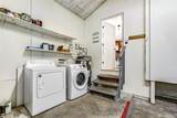 21118 7th Ave - Photo 17