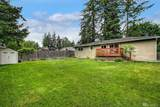 21118 7th Ave - Photo 18