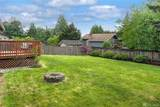21118 7th Ave - Photo 19
