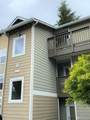 8218 126th Ave - Photo 1