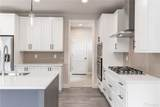 2102 175th Ave - Photo 8