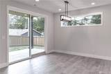 2102 175th Ave - Photo 10