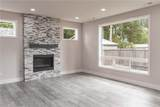 2102 175th Ave - Photo 11