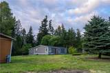 24718 52nd Ave - Photo 1
