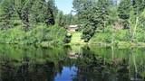 23 Silent Lake Place - Photo 25