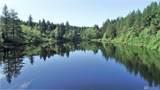 23 Silent Lake Place - Photo 26